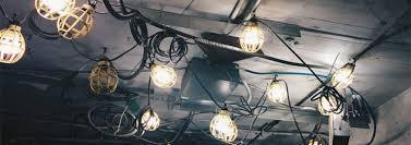 best construction work lights best tips to make temporary construction lights work for you the