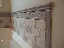 bathroom tile designs gallery awesome pictures of bathroom wall tile designs gallery design