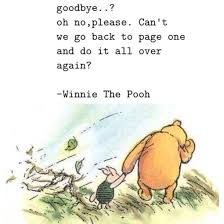 winnie the pooh sayings winnie the pooh quotes that will hug your inner kid wedding vows