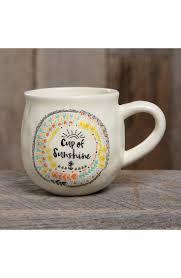 100 fun mugs drawing on mugs is fun chezlin compare prices