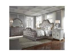 pulaski furniture bedroom chests p043123 stacy furniture pulaski furniture chests p043123
