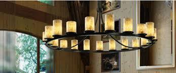 large black chandelier interior home design for new residence large black chandelier ideas