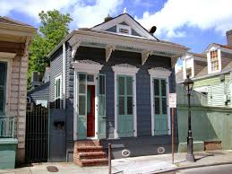 New Orleans Shotgun House Plans by French Quarter House Plans Images New Orleans Shotgun Style House