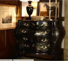 Ralph Lauren Interior Design by 77 Best Ralph Lauren Home Equestrian European Heritage Inspired