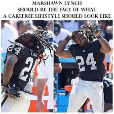 Marshawn Lynch Memes - dopl3r com memes marshawn lynch should be the face of what a