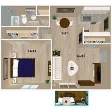 1 Bed 1 Bath Apartment Hunters Glen Apartments Plainsboro Nj Available Apartments