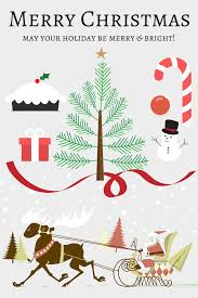 free printable christmas cards no download christmas cards that make you look twice