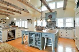 country kitchen ideas small country kitchen pictures kitchen traditional best small