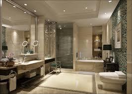 Crystal Bathroom Mirror Bathroom Awesome Japanese Bath Light Above Bathtub Bathroom