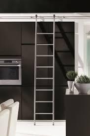 Library Ladders Mwe U2014 Index D