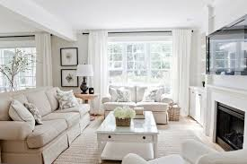 beige couch living room 36 light cream and beige living room design ideas beige living