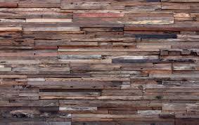 wood panel wallpaper cheap best house design wood panel