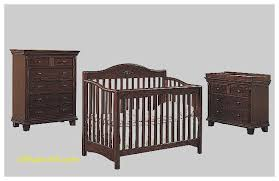 Changing Table And Dresser Set Dresser Best Of Baby Crib Changing Table And Dresser Sets Baby