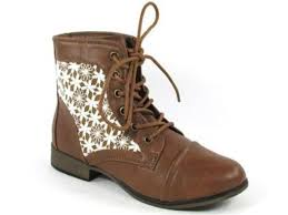 s boots lace shoes boots ankle boots vintage boots lace lace shoes lace