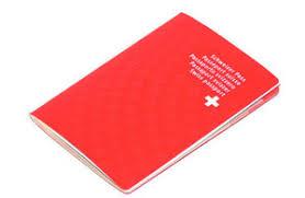 bureau passeport lausanne passeport documents d identité population et séjour vivre à