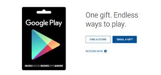 gift card amazon black friday black friday free amazon gift card app slots womens free run 2 red