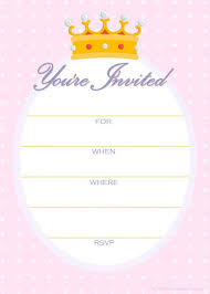 free printable invitations template smart tag me
