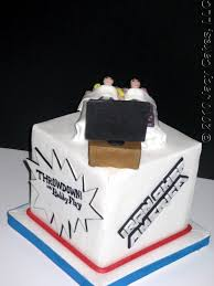 100 combined birthday cakes cool bob the builder nemo