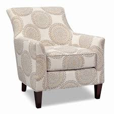 cream leather armchair sale cream leather armchair sale awesome chair adorable small leather
