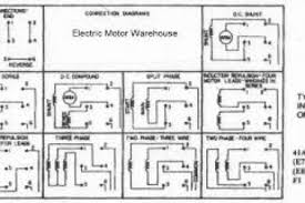 stearns brake wiring diagram 4k wallpapers