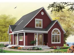 small house plans with porch costello cottage home plan 032d 0458 house plans and more