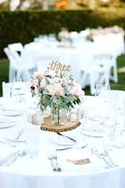 wedding reception table centerpieces wedding table setting ideas wedding table decoration ideas on a