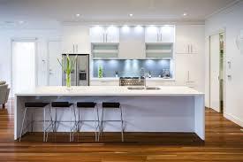 small kitchen island most in demand home design kitchen lighting houzz godsdomainus