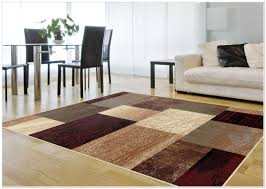 Costco Area Rugs 5x7 Flooring Fill Your Home With Fabulous 5x7 Area Rugs For Floor