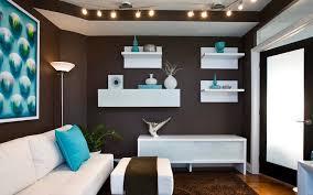 türkise wandgestaltung wohnzimmer in türkis einrichten 26 ideen und farbkombinationen
