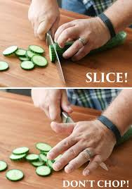knives in the kitchen 41 best knife skills images on cooking tips food tips