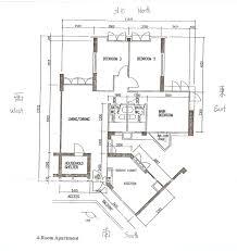 my floor plan u2013 modern house