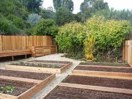 home vegetable garden design small decor catalogs interior ideas