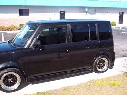 2005 scion xb for sale palm bch gdns florida