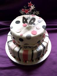home design cake ideas for th birthday u2014 some enjoyable pictures