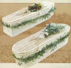 coffins for sale be a tree the burial guide for turning yourself into a