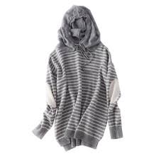 hooded cashmere sweater promotion shop for promotional hooded