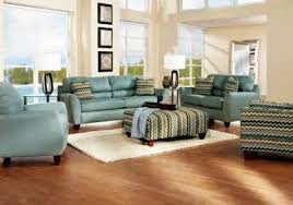 Rooms To Go Brookshire Living Room Set Bedroomfascinating Get The - Living room sets rooms to go