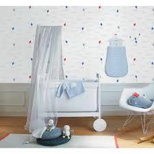 papier peint chambre b les 25 meilleures id es de la cat gorie papier peint chambre b bebe