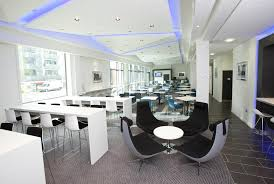 Holiday Inn Express Floor Plans Holiday Inn Manchester Arena Uk Booking Com