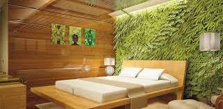 interior garden wall airplane cabin designer takes garden walls to new heights