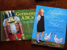 books about the color blue travel with ramona recommends europe edition ramona recommends