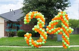 balloon arrangements los angeles home design balloon designs gallery sbd event designs los