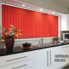 Vertical Blind Suppliers Vertical Blinds Buy Today 10 Discount Blinds Suppliers