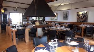 restaurant cuisine traditionnelle cuisine traditionnelle corse auberge restaurant du col de bavella