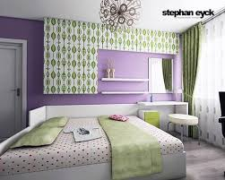 purple and green bedroom purple and green bedroom decorating ideas photos and video
