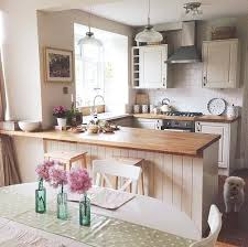 country kitchen ideas for small kitchens really small kitchen likeable country kitchen ideas for small
