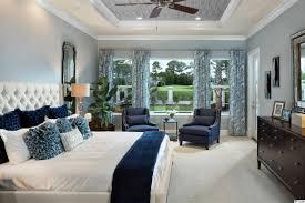 Arthur Rutenberg Homes Floor Plans Architecture Modern Bedroom Design With Beige Grommet Curtains