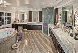 designer kitchen pictures kitchen and bath design elina katsioula beall