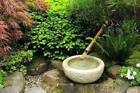 Rock Garden Zen Small Japanese Garden Zen Garden Small Japanese Rock Garden Design