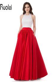 dress barn black capri pants woman plus size 18w lined with